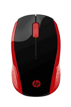 HP accessories promotions