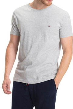 Myer men's clothing