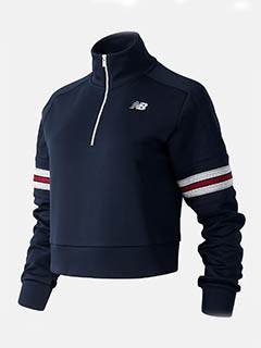 New Balance women's jacket