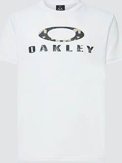 Oakley Back to School collection