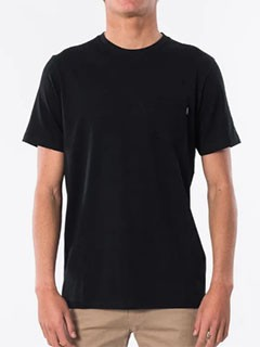 Rip Curl men's tees deal