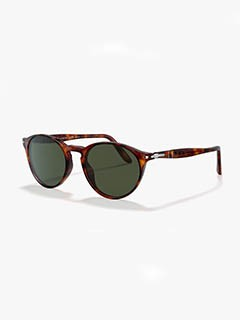 Sunglasses deals