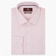 Marks & Spencer men's shirt Sale