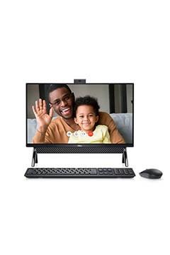Dell desktop deals