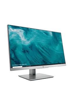 HP monitor deals