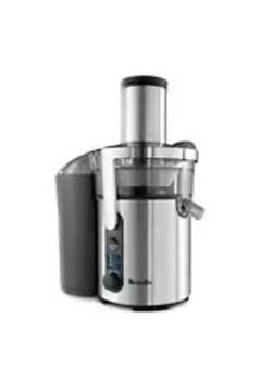 eBaykitchen appliances deals