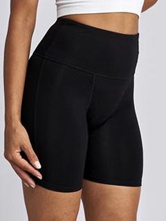 Modibodi sleep shorts