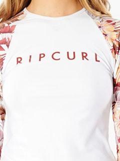 Rip Curl men's tees deal