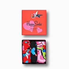 Happy Socks Valentine's Day gifts