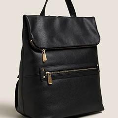 Marks & Spencer handbags and purses