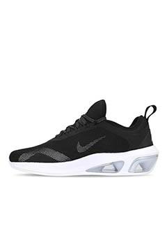 Catch running shoes deals