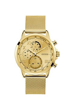 Sunglasses and watches deals