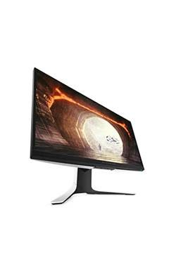 Dell monitors deals