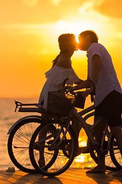 Groupon romantic getaway deals