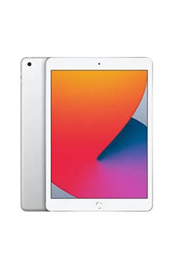 Kogan iPad deals