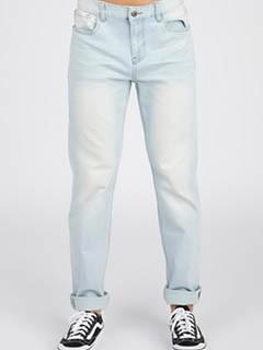 City Beach men's jeans