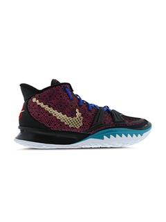 Foot Locker Nike basketball shoes deals