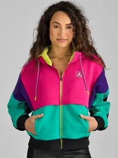 Foot Locker women's hoodies deals