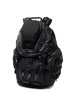 Oakley bags and backpacks