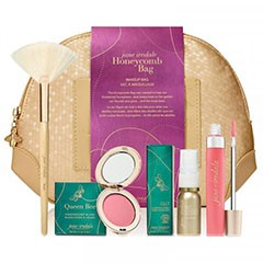Activeskin luxe gifts