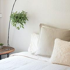 Adairs bedroom deals