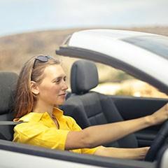Europcar exclusive promo code