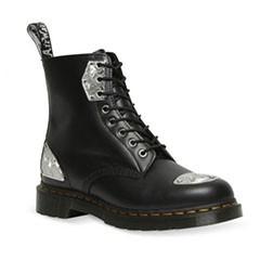Boots by Dr Martens deals