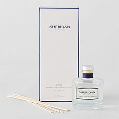 Sheridan Outlet home fragrances
