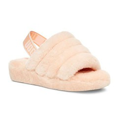 UGG selected styles offer