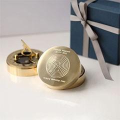 hardtofind keepsake gifts