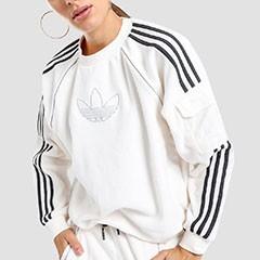 adidas Originals clothing deals