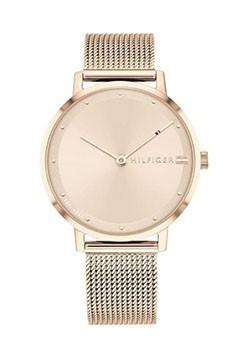 Catch women's luxury watches deals