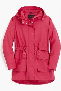 Catch coats and jackets offers