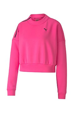 Catch activewear offers