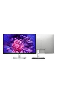 S series monitors deals