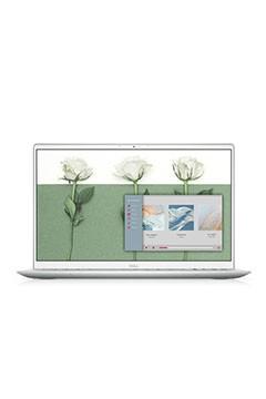 Inspiron Inspiron series laptops deals