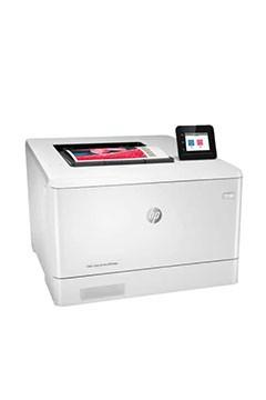 HP Color LaserJets printers deals
