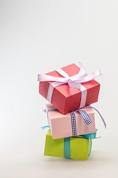 eBay gifts deals