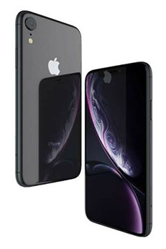 eBay iPhone deals