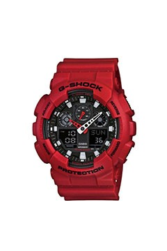 eBay watches and jewelleries deals