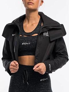ECHT outerwear deal