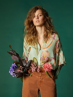 Gorman blouses, shirts and knits deals