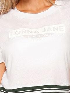 Lorna Jane leggings and tights