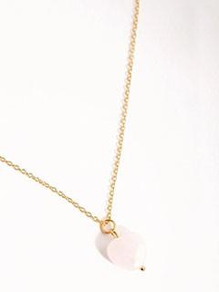 Lovisa necklaces deals