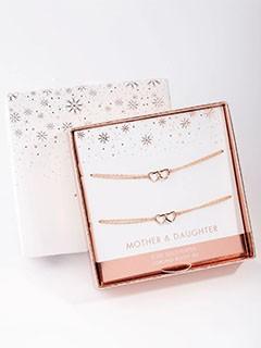 Lovisa premium gifts deals