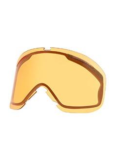 Oakley women's accessories offers