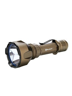 Olight camping torches offers