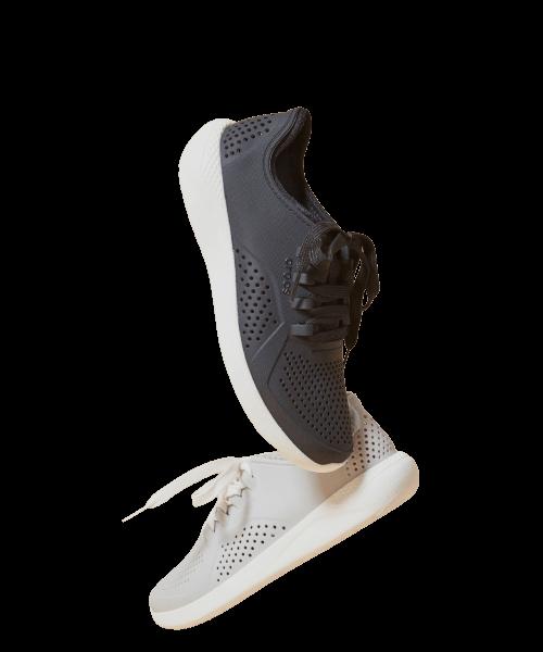 Sneakerhub
