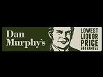 Dan Murphy logo