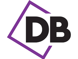 Dessert Boxes logo